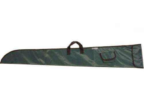 funda simple rifle carabina aire comprimido co2 impermeable