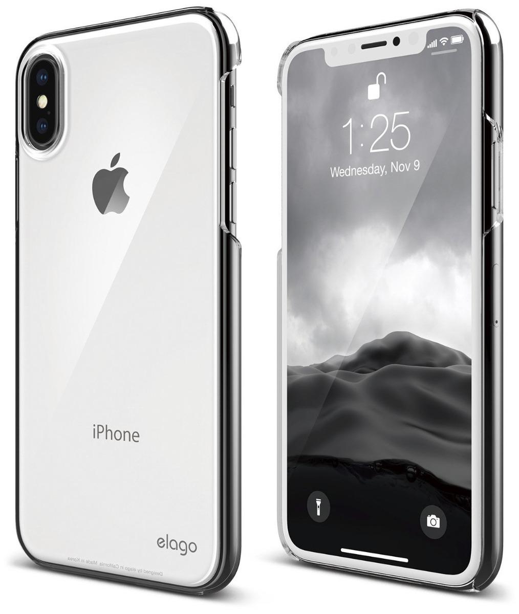 Donde Comprar Iphone X