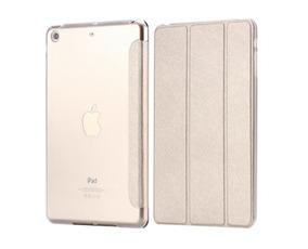 f870aea3176 Funda Ipad 5 Generacion - Fundas y Estuches iPad en Mercado Libre México