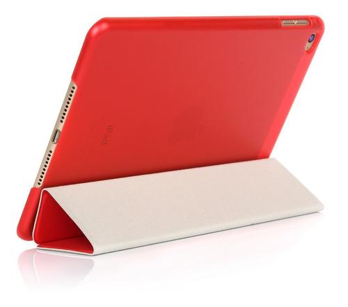 funda smart cover ipad mini 4 ipad pro 9.7 ipad air 2 black