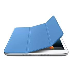 Funda Smart Cover iPad Mini Apple Original Caja Sellada