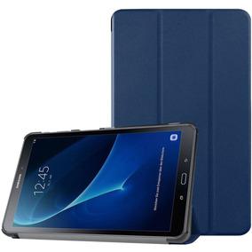 b84ac4c6ba9 Accesorios Estuches y Fundas Samsung en Mercado Libre Argentina