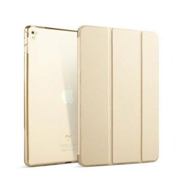 funda smartcover ipad pro 9.7 gold