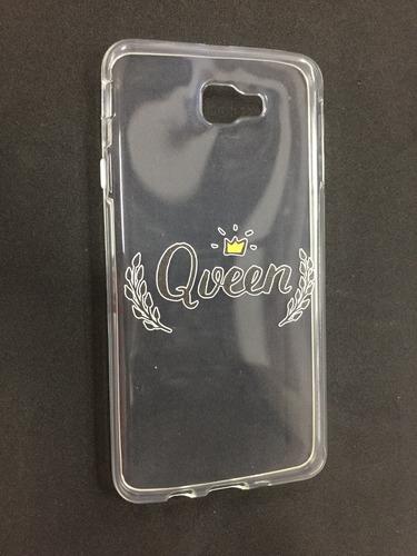 funda smartfix exclusiva queen iphone 7 plus