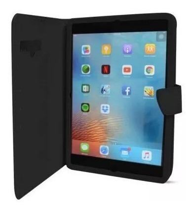 funda soul universal flip tablet 7  a 8  - factura a / b