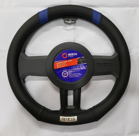 Cubre volante autozone