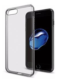 4aa9e1c0832 Funda Ultra Slim Iphone 7 - Accesorios para Celulares en Mercado Libre  Argentina