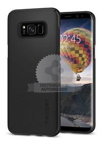 997764fa7ee Tienda Movistar Samsung S8 - Carcasas, Fundas y Protectores Fundas para  Celulares en Mercado Libre Argentina