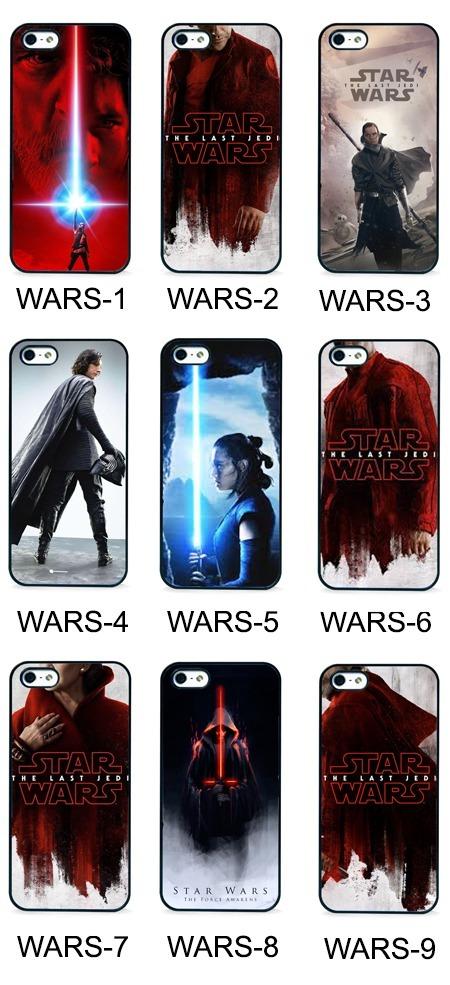 51d91216768 funda star wars 2 iphone 4s 5s 5c 6s se 6s plus case carcasa. Cargando zoom.