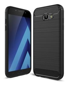 c7669476579 Samsung Galaxy A3 En Monterrey - Fundas de Silicona en Mercado Libre México