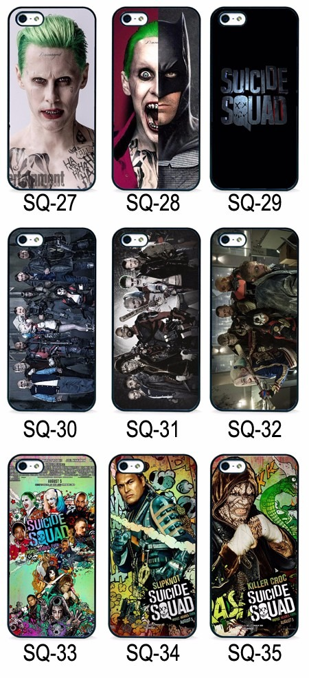 carcasa iphone 7 plus joker