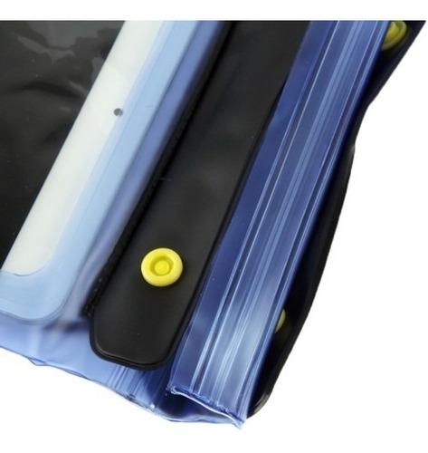 funda sumergible ipad,tablets,celulares y más