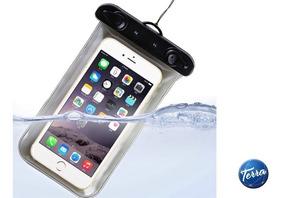 b8b3d9e45b1 Funda Waterproof Samsung J7 - Celulares y Teléfonos en Mercado Libre  Argentina