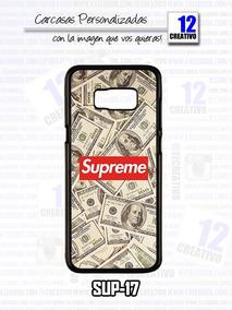 2e8ae1eca94 Tpu Rigida Samsung J7 Prime Fashion Case - Carcasas, Fundas y Protectores  Fundas para Celulares en Mercado Libre Argentina