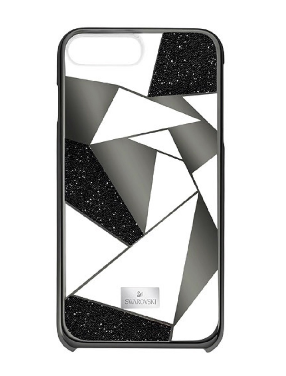 swarovski funda iphone 6