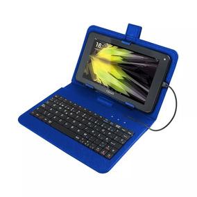 7e20c56b624 Funda Para Tablet Noga 10.6 - Accesorios para Tablets en Mercado Libre  Argentina