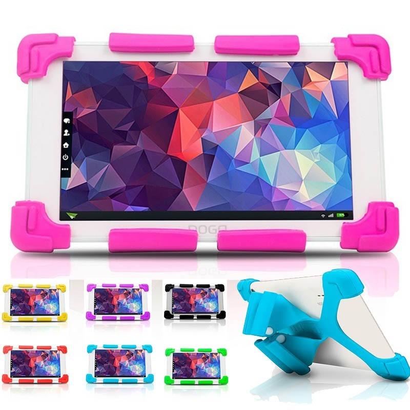 c875ec8887b funda tablet 7 pulgadas universal colores varios noga ng-fun. Cargando zoom.