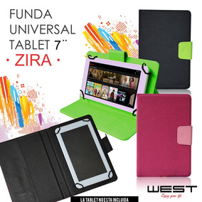 5f3deec8640 Fundas Para Table De 7 Pulgadas Color Violeta - Tablets y Accesorios en  Mercado Libre Argentina
