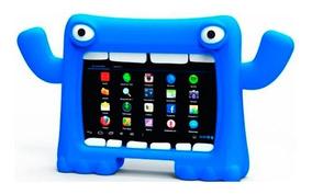 51dadadbe05 Fun People 7 - Tablets y Accesorios en Mercado Libre Argentina