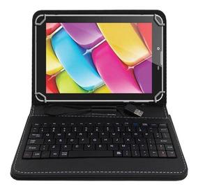 d949e6f0ddd Funda Para Tablet Con Agarraderas en Mercado Libre Argentina