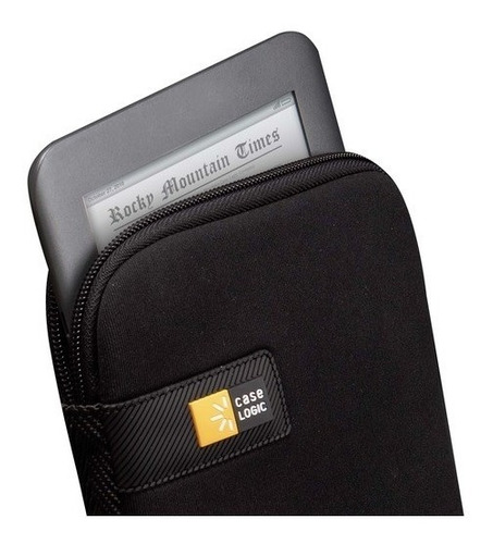 funda tablet 7  titan, ipad, acteck, samsung case logic