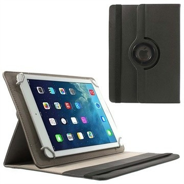 funda tablet estuche