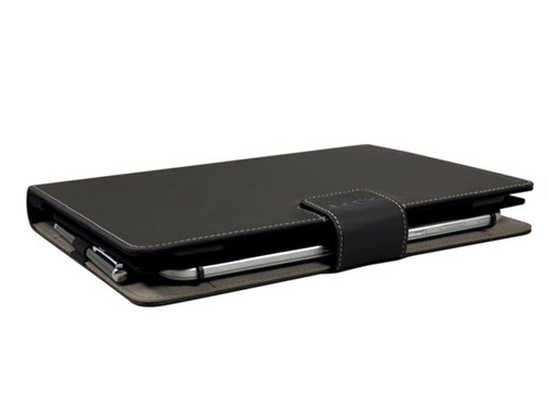 funda tablet ipad port detroit 8/9 premium