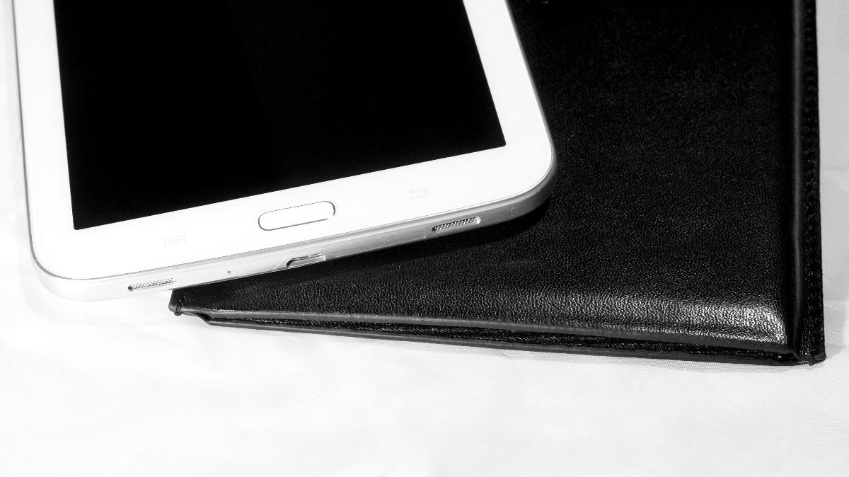 Funda ultra compacta tablet samsung galaxy tab 3 7 - Fundas samsung galaxy tab pulgadas ...