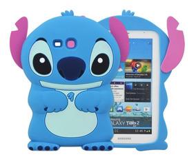 3d02cb8bb12 Funda Samsung Tab T113 - Accesorios Estuches y Fundas Samsung Samsung en  Mercado Libre Argentina
