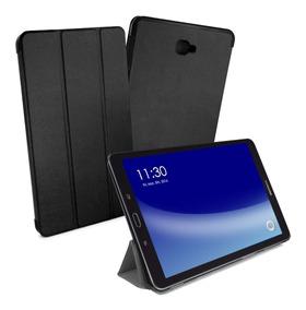 38f7e29550f Tablet En Zona Oeste - Accesorios Estuches y Fundas en Bs.As. G.B.A. Oeste  en Mercado Libre Argentina