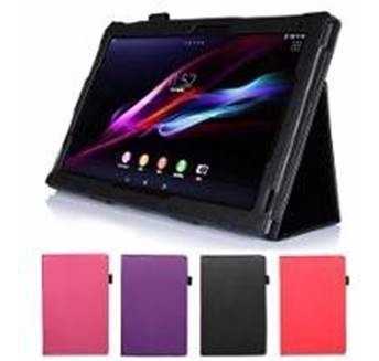 funda tablet sony z3 + stylus