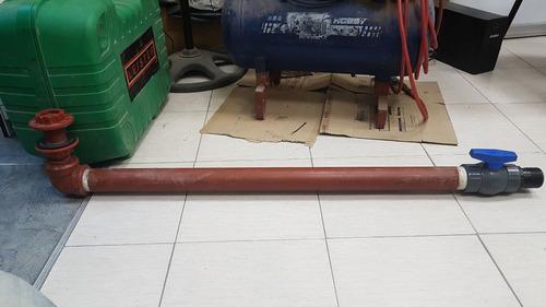 funda tanque australiano 750 micro tapa forro cubre cobertor
