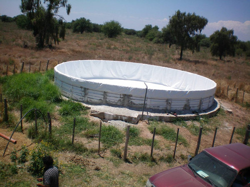 funda tanque australiano lonasalex