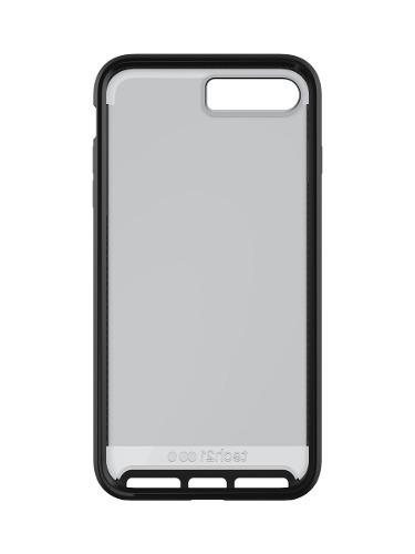 fundas iphone 7 plus tech21