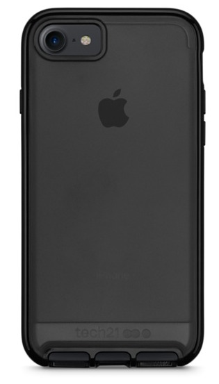 carcasa tech 21 iphone 8