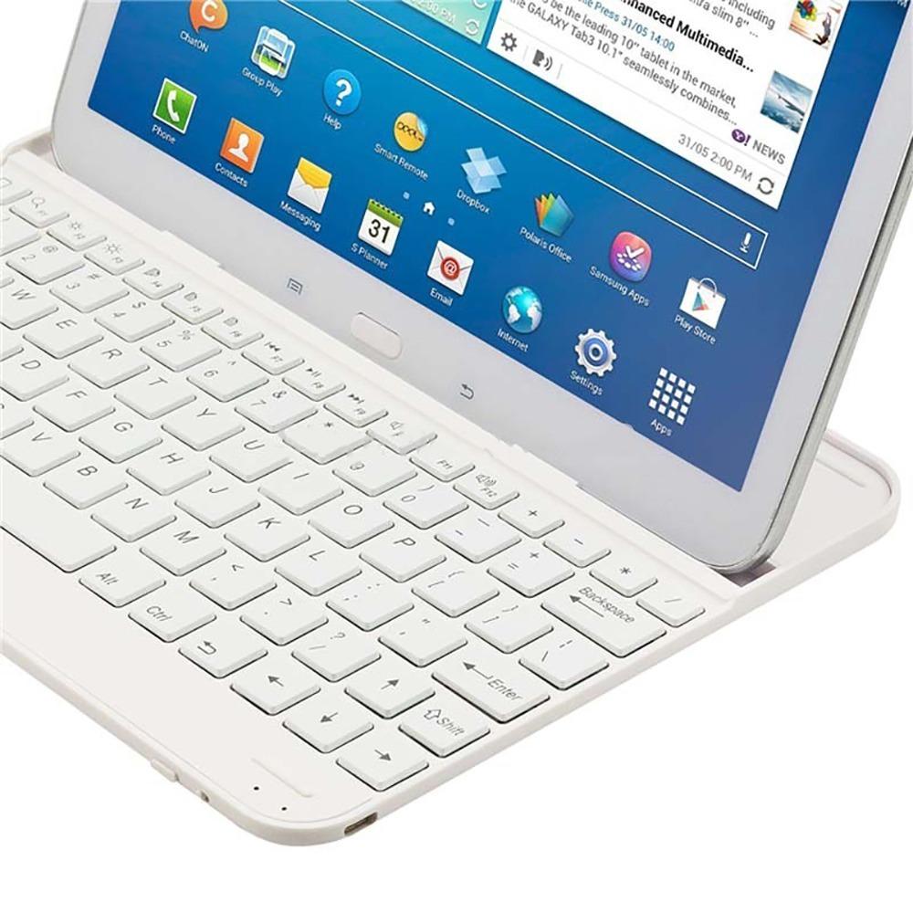 Amzer fundas y accesorios para tabletas p3 | fundatablet.com