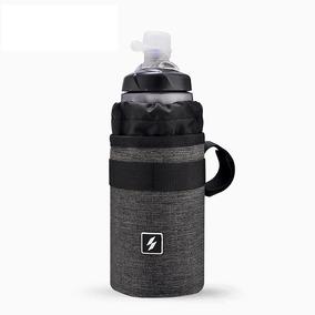 HydroTunez Bluetooth Waterbottle Speaker