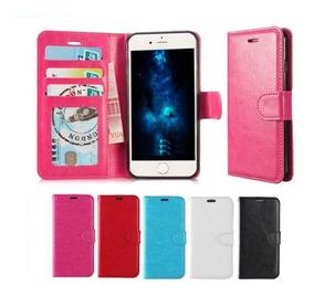 388d43eaad3 Fundas Para Iphone 6 Tipo Cartera - Accesorios para Celulares en Mercado  Libre México