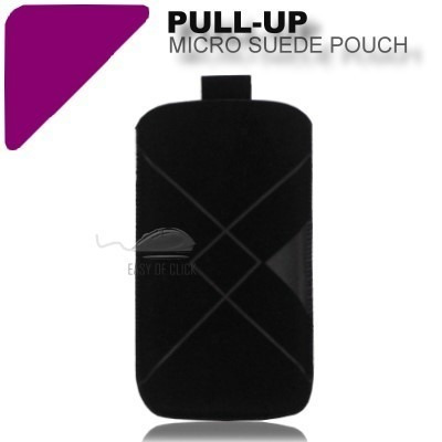 funda tipo gamuza galaxy s2 optimus sensation evo