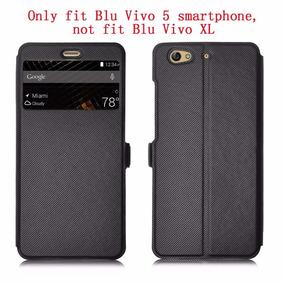 96a313630cb Funda Blu Vivo 5 - Accesorios para Celulares en Mercado Libre Argentina