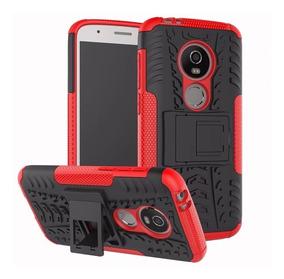 1f6766724d2 Funda Moto G6 Play - Fundas para Motorola en Mercado Libre México
