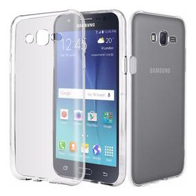 f2e503ada42 Funda Samsung J1 - Celulares y Teléfonos en Mercado Libre Argentina