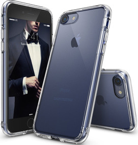 a1e8552b830 Funda Antigolpes Iphone 6 - Carcasas, Fundas y Protectores Fundas para  Celulares Apple en Mercado Libre Argentina