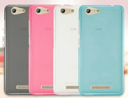 funda tpu blu energy x2 originales