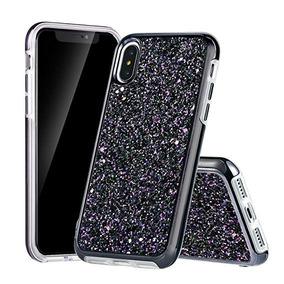 6e316dda8af Carcasas, Fundas y Protectores Fundas para Celulares iPhone Acrílico en  Mercado Libre Argentina