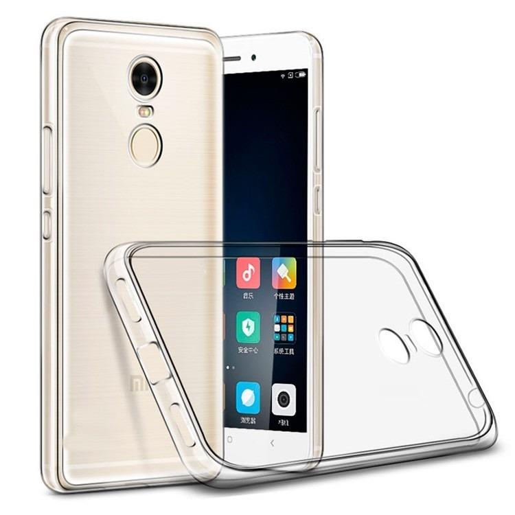 7bec3a29835 Funda Tpu Cristal Global Motorola Moto X Play 3 Gen Xt1563 - $ 6,00 ...