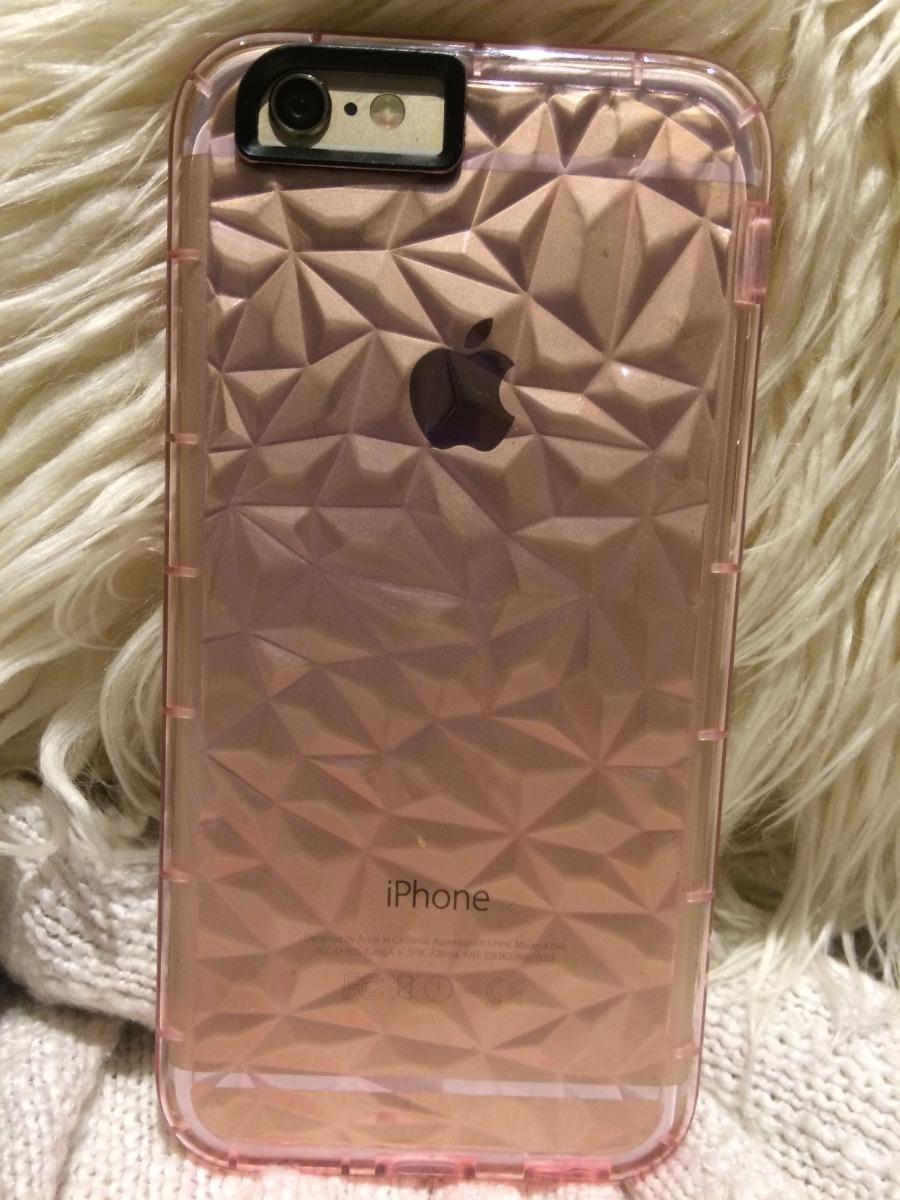 funda iphone 6 diamantes