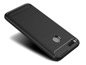bf7328289da Funda Xiaomi Mi A2 Lite - Carcasas, Fundas y Protectores Fundas para  Celulares Multimarca en Mercado Libre Argentina