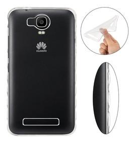 f55333bd041 Funda Huawei Eco - Carcasas, Fundas y Protectores Fundas para Celulares  Huawei en Mercado Libre Argentina