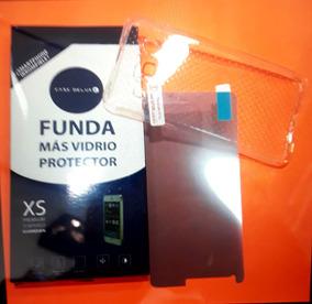 2aadc1b3f2b Funda Celular Irrompible - Accesorios para Celulares en Mercado Libre  Argentina